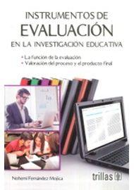 Instrumentos-de-Evaluacion-en-la-Investigacion-Educativa
