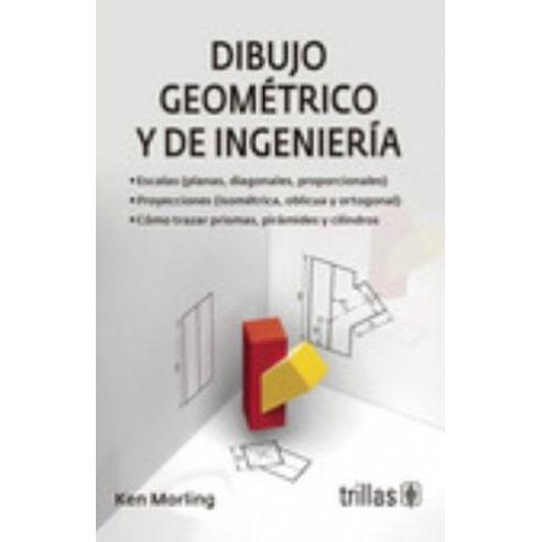 DIBUJO-GEOMETRICO-Y-DE-INGENIERIA