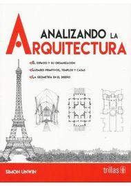 Analizando-La-Arquitectura