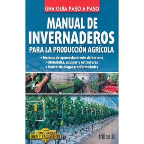 Manual-De-Invernaderos-Para-La-Produccion-Agricola