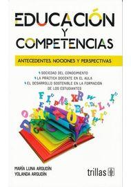 Educacion-Y-Competencias