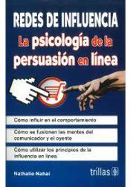 Redes-de-influencia-.-La-psicologia-de-la-persuacion-en-linea.