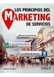 Los-principios-del-Marketing-de-servicios