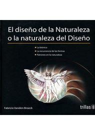 Diseño-De-La-Naturaleza-O-La-Naturaleza-Del-Diseño-El
