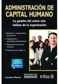 Administracion-De-Capital-Humano