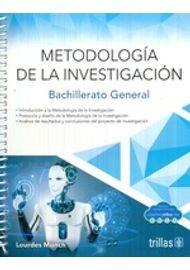 Metodologia-de-la-Investigacion