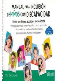 Manual-Para-Inclusion-De-Niños-Con-Discapacidad