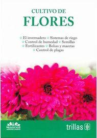 Cultivo-De-Flores