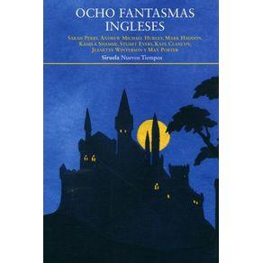 Ocho-Fantasmas-Ingleses