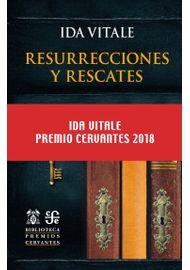 Resurrecciones-20y-20rescates_portada-20con-20faja-1-