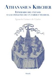 ATHANASIUS-KIRCHER