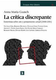 -LA-CRITICA-DISCREPANTE