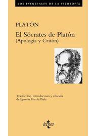 EL-SOCRATES-DE-PLATON