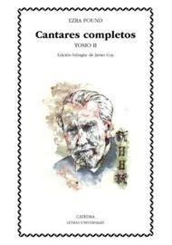 CANTARES-COMPLETOS--VOL.-2-
