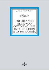 EXPLORANDO-EL-MUNDO-COTIDIANO