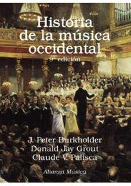 HISTORIA-DE-LA-MUSICA-OCCIDENTAL--9ª-ED.-
