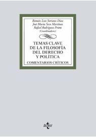 -TEMAS-CLAVE-DE-LA-FILOSOFIA-DEL-DERECHO-Y-POLITICA