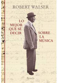 LO-MEJOR-QUE-SE-DECIR-SOBRE-LA-MUSICA