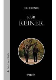 ROB-REINER