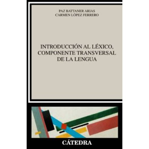INTRODUCCION-AL-LEXICO-COMPONENTE-TRANSVERSAL-DE-LA-LENGUA
