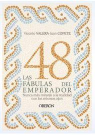LAS-48-FABULAS-DEL-EMPERADOR