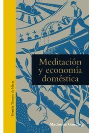 MEDITACION-Y-ECONOMIA-DOMESTICA