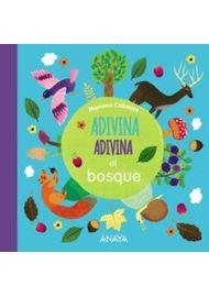 ADIVINA-ADIVINA-EL-BOSQUE