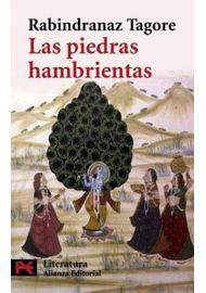 LAS-PIEDRAS-HAMBRIENTAS