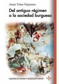 DEL-ANTIGUO-REGIMEN-A-LA-SOCIEDAD-BURGUESA