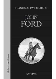 JOHN-FORD--3ª-ED.-