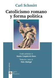 CATOLICISMO-ROMANO-Y-FORMA-POLITICA