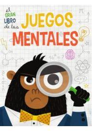 EL-GRAN-LIBRO-DE-LOS-JUEGOS-MENTALES--VVKIDS-