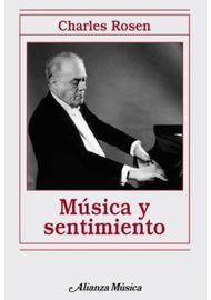 MUSICA-Y-SENTIMIENTO