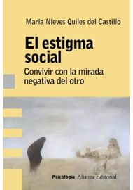 EL-ESTIGMA-SOCIAL