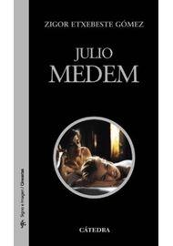 JULIO-MEDEM