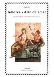 ARTE-DE-AMAR---AMORES