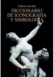 DICCIONARIO-DE-ICONOGRAFIA-Y-SIMBOLOGIA