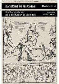 BREVISIMA-RELACION-DE-LA-DESTRUCCION-DE-LAS-INDIAS