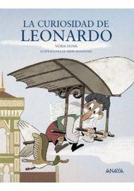 LA-CURIOSIDAD-DE-LEONARDO
