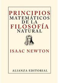PRINCIPIOS-MATEMATICOS-DE-LA-FILOSOFIA-NATURAL