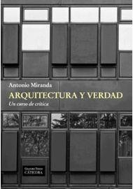 ARQUITECTURA-Y-VERDAD