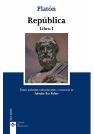 REPUBLICA--LIBRO-1