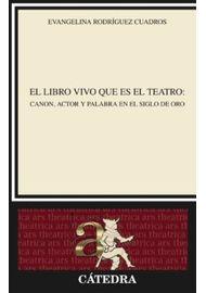 EL-LIBRO-VIVO-QUE-ES-EL-TEATRO