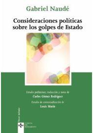 CONSIDERACIONES-POLITICAS-SOBRE-LOS-GOLPES-DE-ESTADO