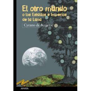 EL-OTRO-MUNDO-O-LOS-ESTADOS-E-IMPERIOS-DE-LA-LUNA