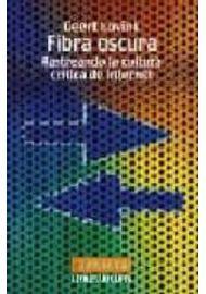 FIBRA-OSCURA