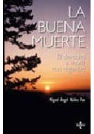 LA-BUENA-MUERTE--EL-DERECHO-A-MORIR-CON-DIGNIDAD