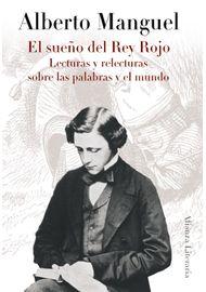 EL-SUEÑO-DEL-REY-ROJO