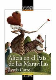 ALICIA-EN-EL-PAIS-DE-LAS-MARAVILLAS