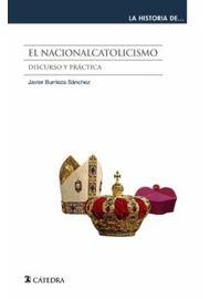 EL-NACIONALCATOLICISMO